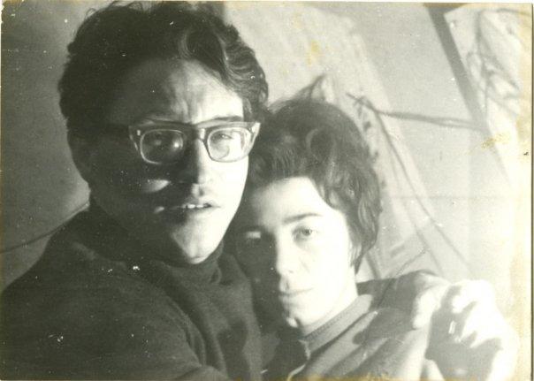 Чонски&Жанче.jpg