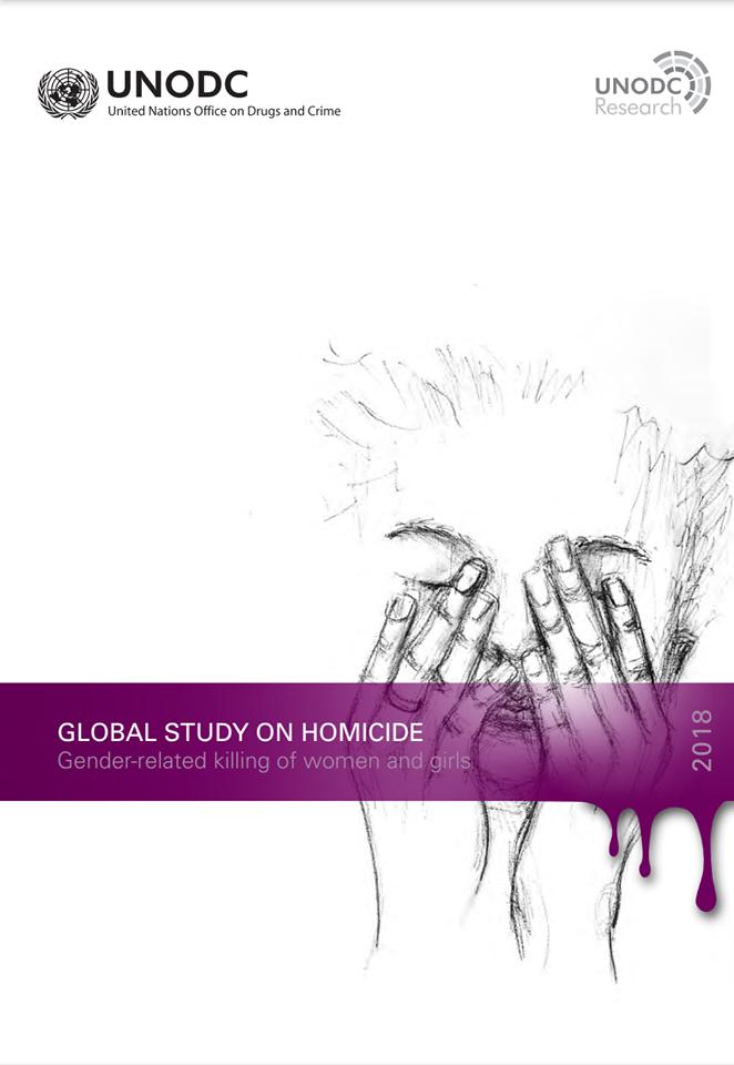 Global Study.png